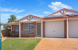Picture of 15/130 Duffield Road, Kallangur QLD 4503