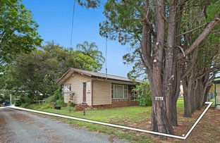 Picture of 273 Newman Road, Geebung QLD 4034