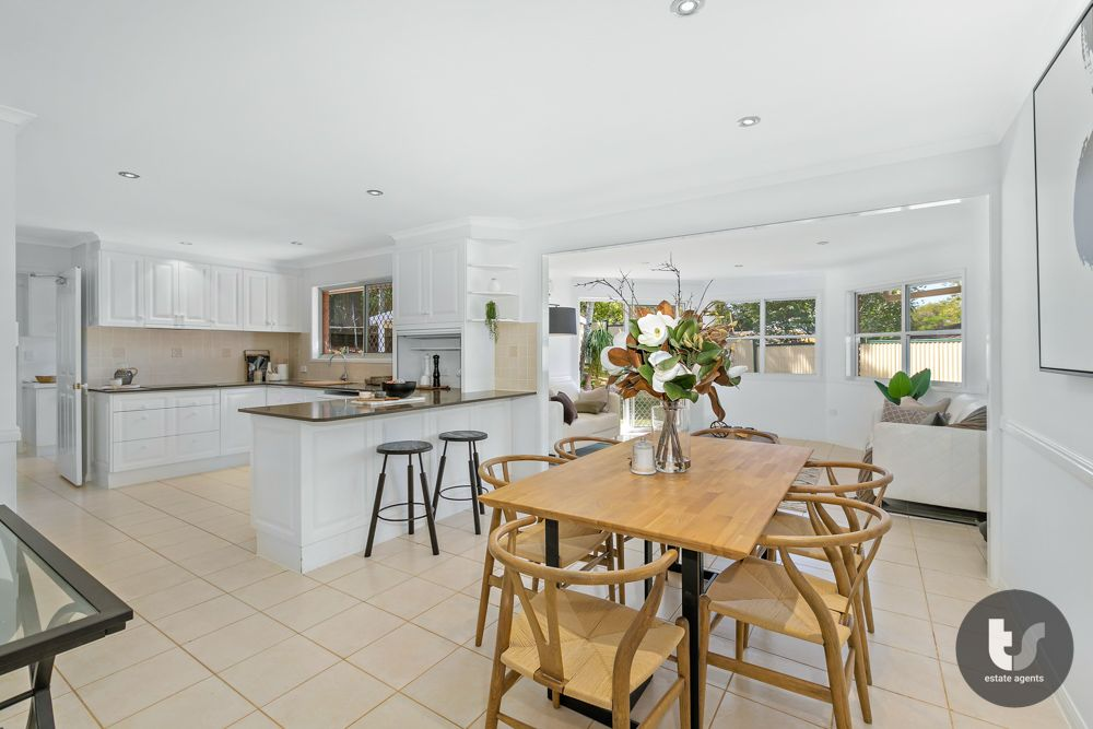 16 Lancelot Street, Rochedale South QLD 4123, Image 1