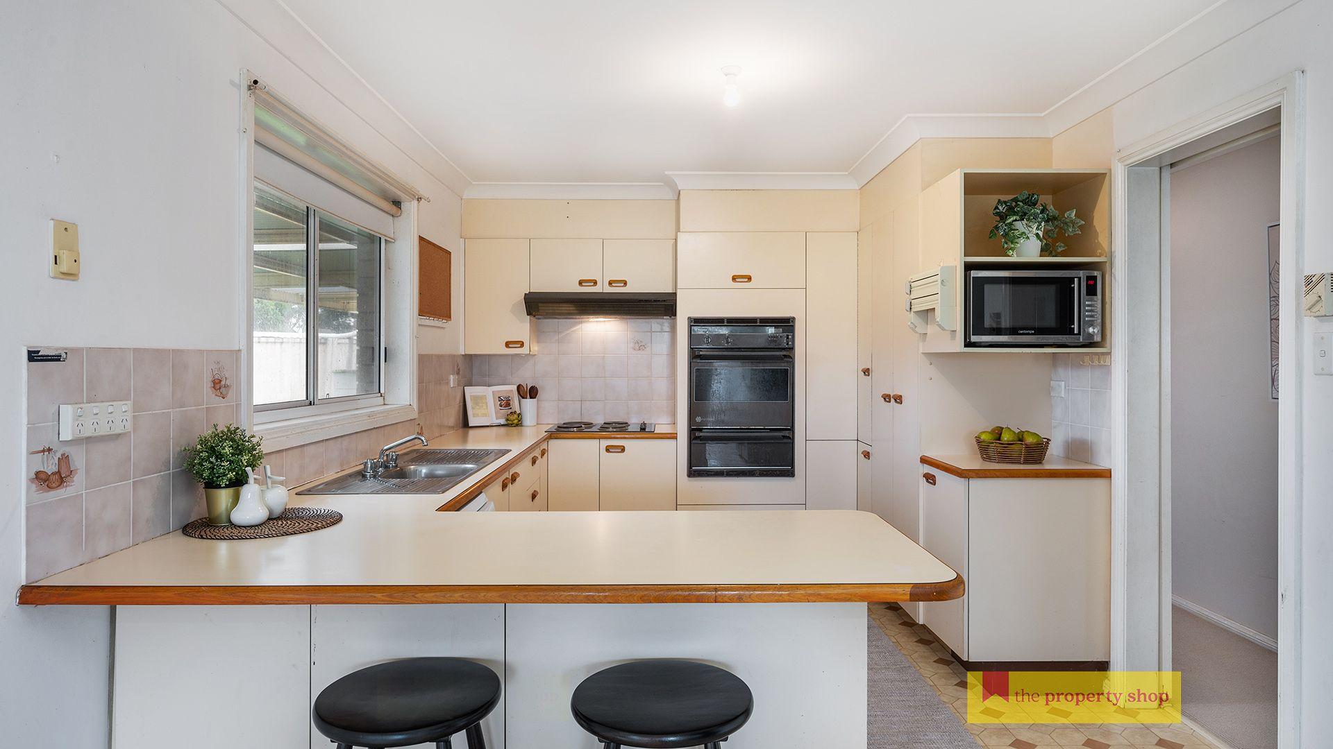 350 Lowes Peak Road, Mudgee NSW 2850, Image 2