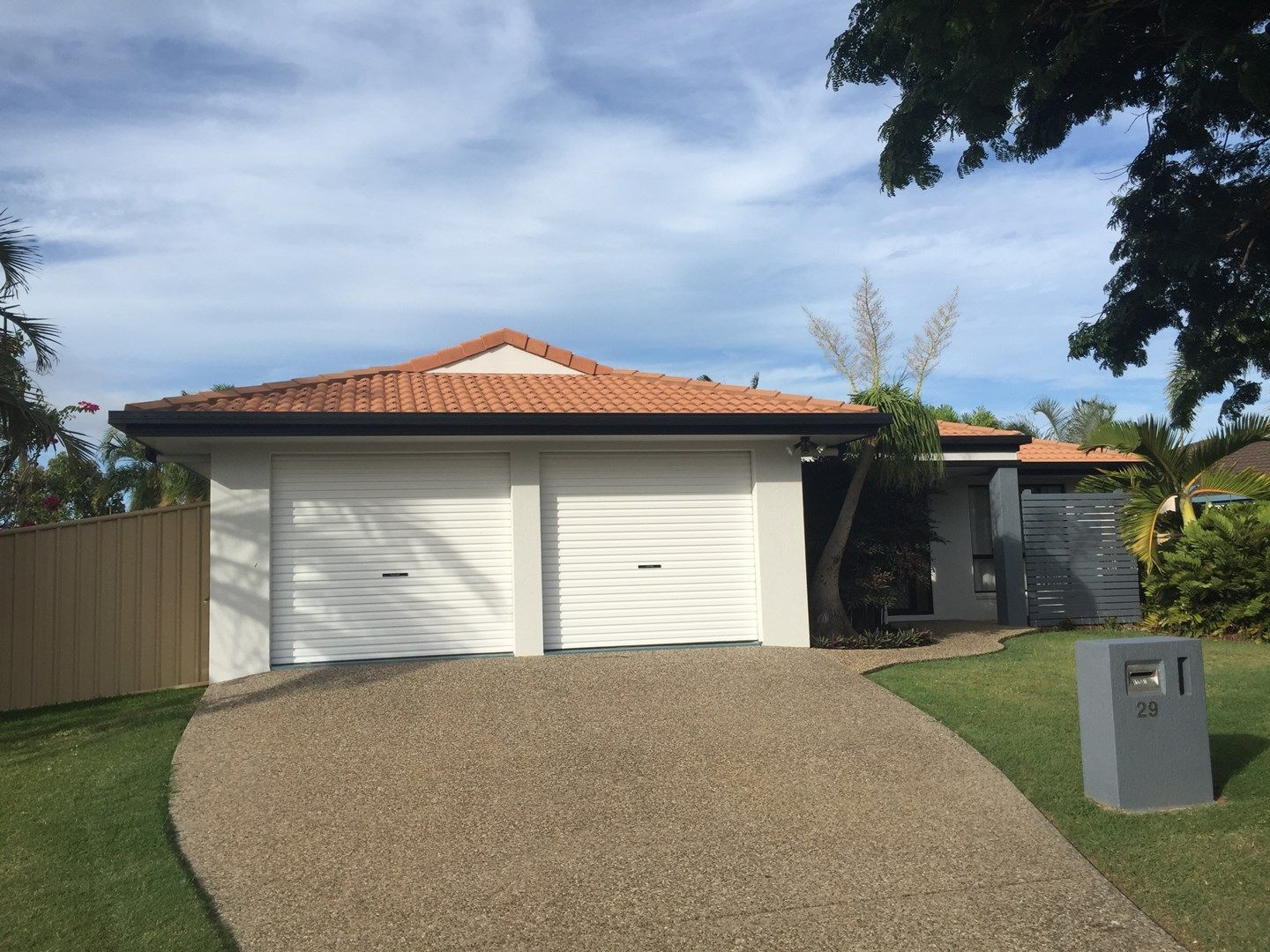 29 Antarctic street, Yeppoon QLD 4703, Image 0