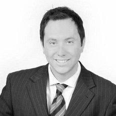 Chris Burrell, Principal
