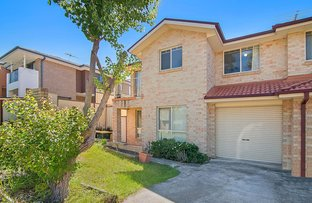 Picture of 1/79 Orwell Street, Blacktown NSW 2148