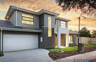 Picture of 114A Kanooka Road, Boronia VIC 3155