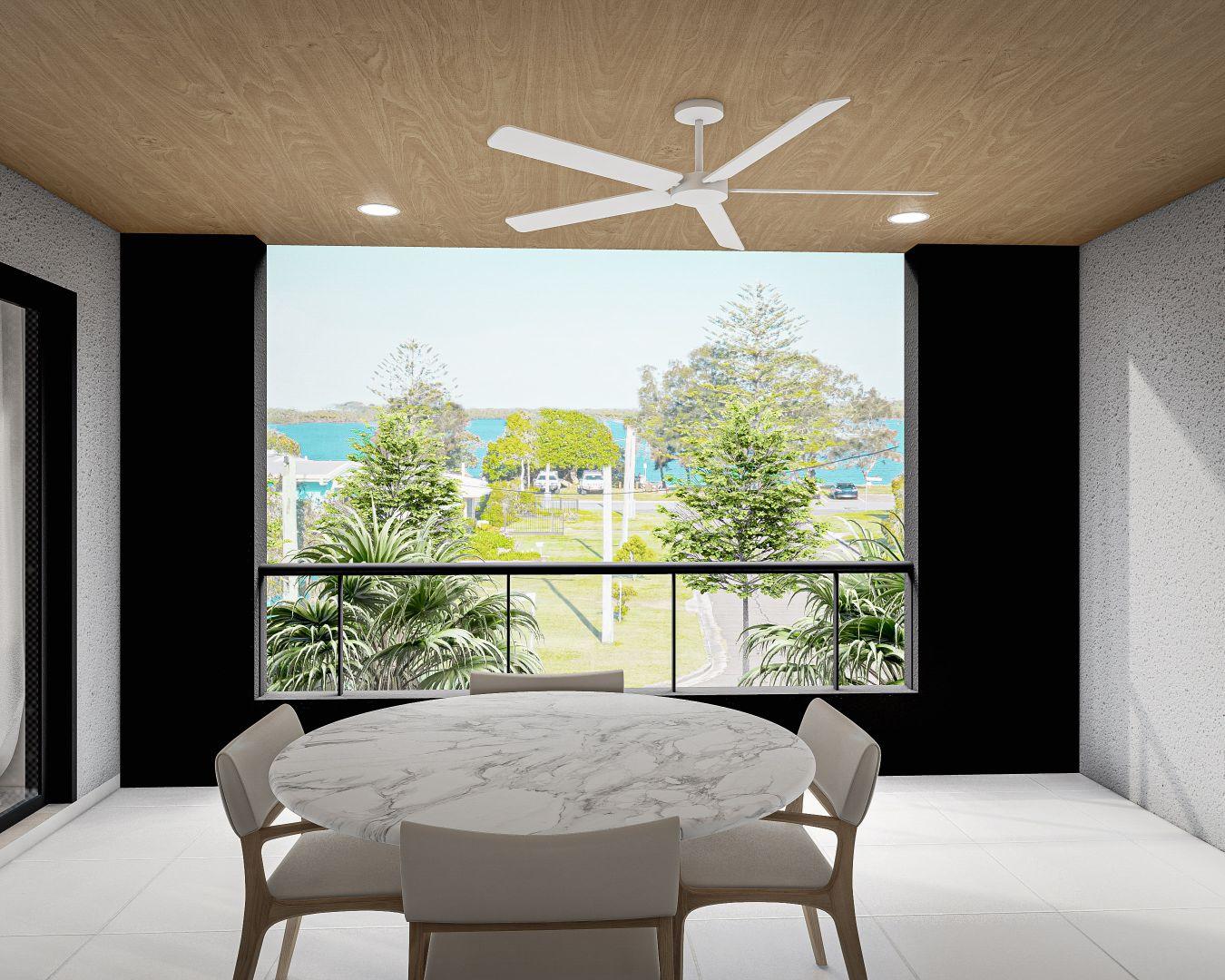 204/12 Anning Avenue, Golden Beach QLD 4551, Image 0