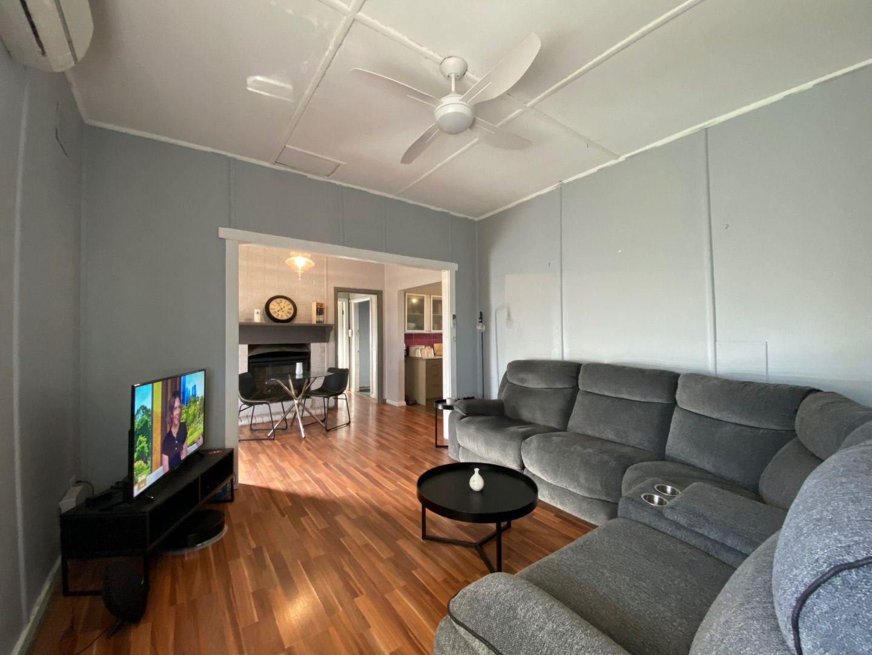 28 Summerville Street, Wingham NSW 2429, Image 0