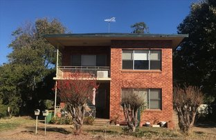 Picture of 85 Hunter Street, Gunnedah NSW 2380