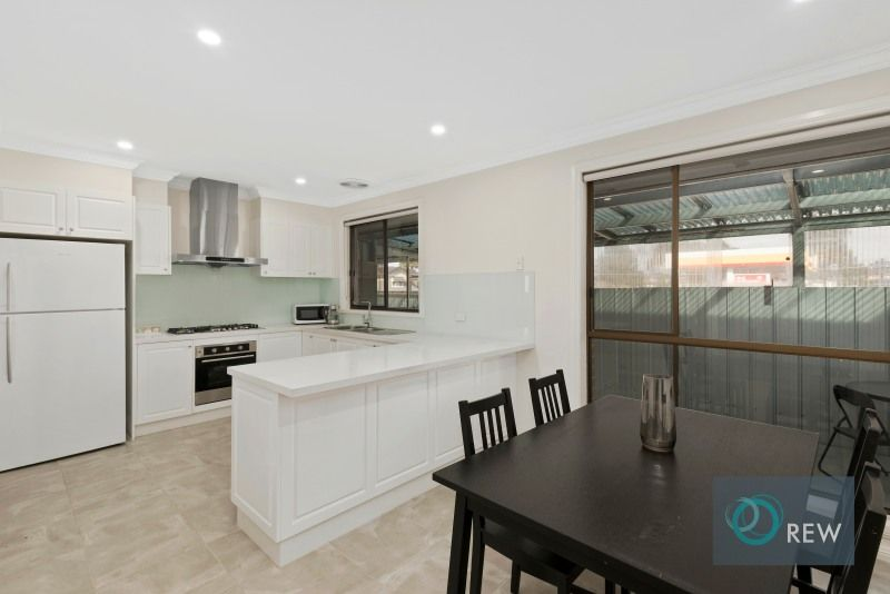 2/85 Cuthbert Road, Reservoir VIC 3073, Image 1