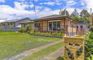 16 Tall Timbers Road, Wamberal NSW 2260