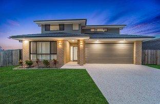 23 Markwell Crescent, Mango Hill QLD 4509