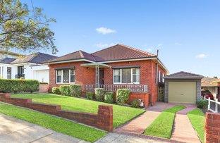 Picture of 34 Bruce Street, Kogarah Bay NSW 2217