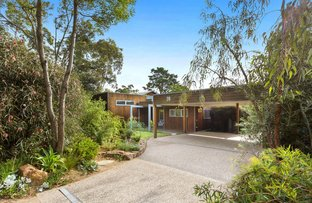 Picture of 26 Bonview Avenue, Somers VIC 3927