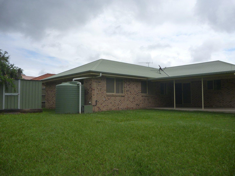 62 Parkridge Ave, Caboolture QLD 4510, Image 0