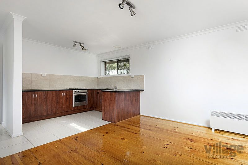 6/28 Wilson Street, Yarraville VIC 3013, Image 2