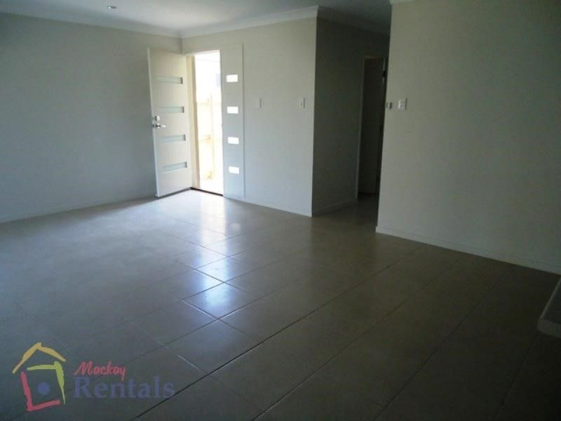 2H Mansfield Drive, Beaconsfield QLD 4740, Image 1