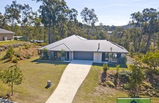 Picture of 141-145 William Humphrey Drive, Mundoolun QLD 4285