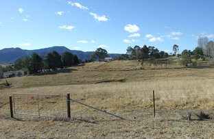 Picture of Lots 4,5,6 Parkes Street, Bemboka NSW 2550