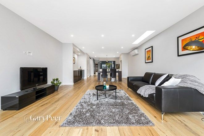Picture of 32a Cedar Street, CAULFIELD SOUTH VIC 3162