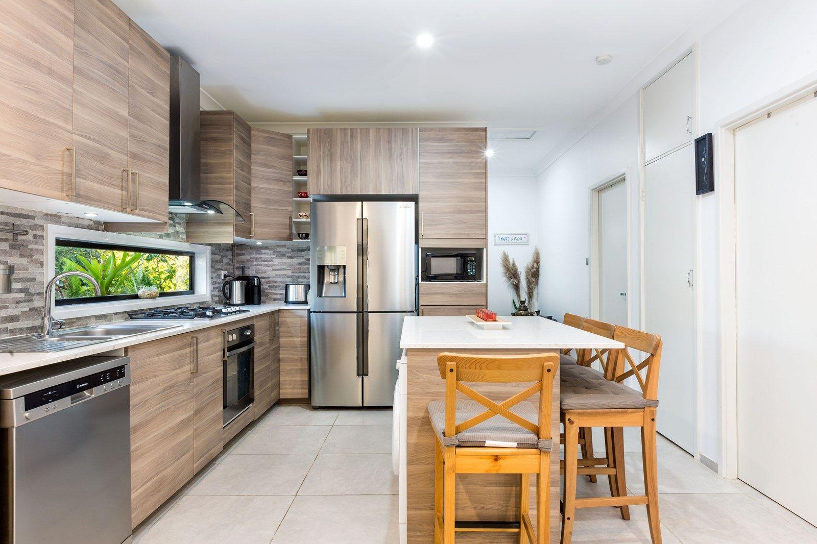 4 Shepherd Street, Lalor Park NSW 2147, Image 2