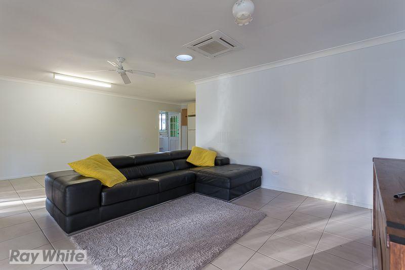76 - 78 Cane Street, Redland Bay QLD 4165, Image 1