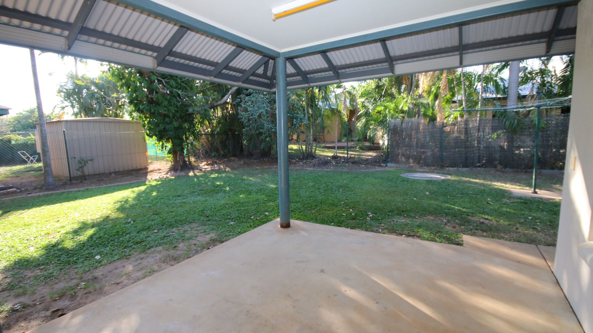 4 Bangalow Way, Durack NT 0830, Image 2