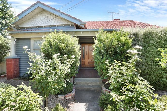 Picture of 144 Kororoit Creek Road, WILLIAMSTOWN NORTH VIC 3016