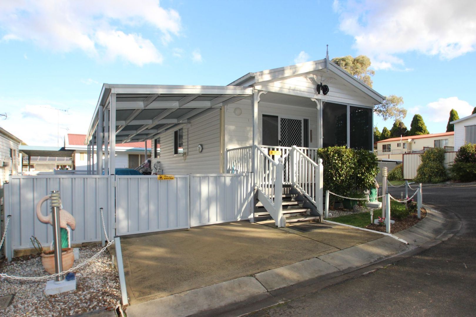 SITE 51/43-53 Willow Drive, Moss Vale NSW 2577, Image 1