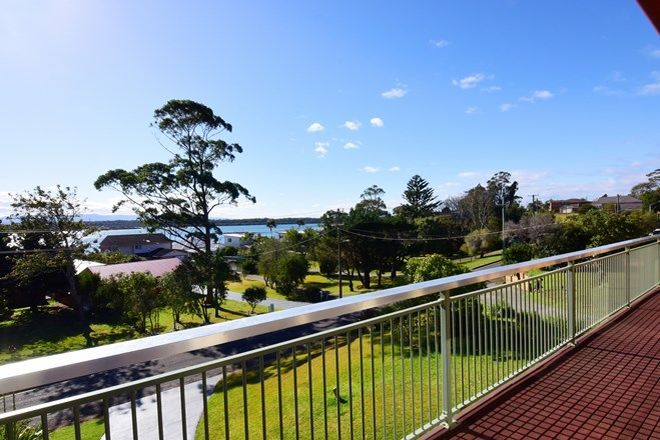 Picture of 30 ORAMA CRESCENT, ORIENT POINT NSW 2540