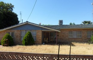 Picture of 43 Bedford St, Cunderdin WA 6407