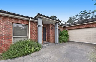 Picture of 3/63 Thackeray Road , Reservoir VIC 3073