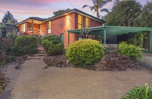 5 Bentley Court, Watsonia North VIC 3087