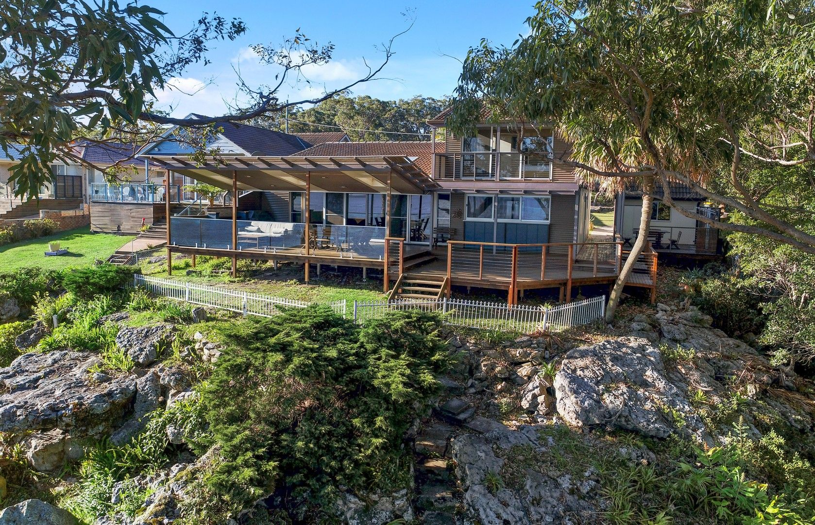 24 Reid Street, Wrights Beach NSW 2540, Image 0