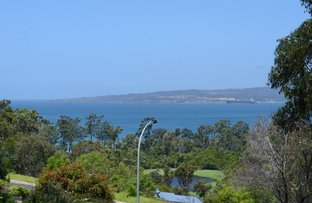 Picture of 9 Whale Cove Cct, Eden NSW 2551