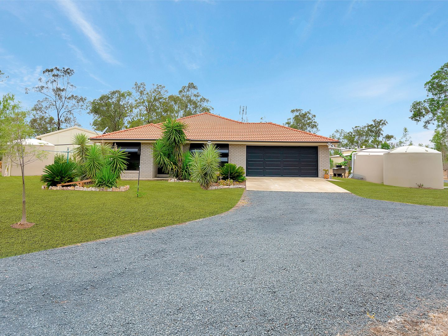 40 Forestry Road, Adare QLD 4343, Image 0