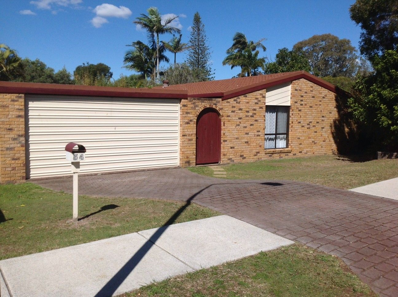 54 Amberjack Street, Manly West QLD 4179, Image 0