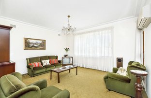 3/5 Shipley Avenue, North Strathfield NSW 2137