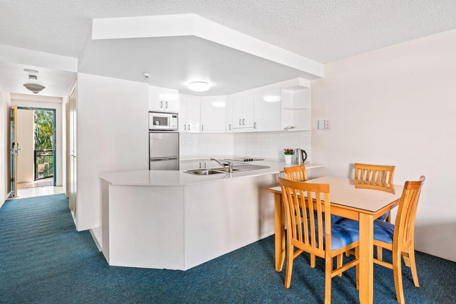 26/17-19 Brisbane Road, Mooloolaba QLD 4557, Image 1