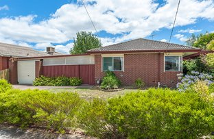 Picture of 20 Pedersen Avenue, Reservoir VIC 3073