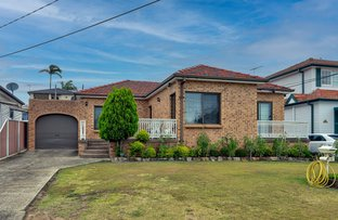Picture of 12 Lynwen Crescent, Banksia NSW 2216