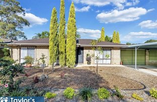 Picture of 8 Richmond Road, Parafield Gardens SA 5107