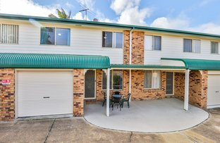 Picture of 3/18 Cotswold Street, Mount Warren Park QLD 4207