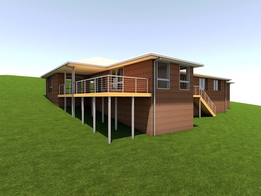 Lot 19 Bushland Grove, Kings Meadows TAS 7249, Image 1