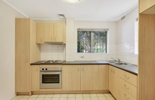 Picture of 2/101 Wells Street, Newtown NSW 2042