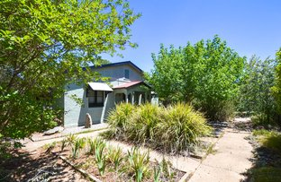 Picture of 107 Louee Street, Rylstone NSW 2849