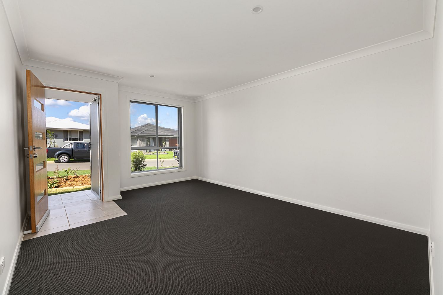 1/26 Gunsynd Chase, Port Macquarie NSW 2444, Image 0