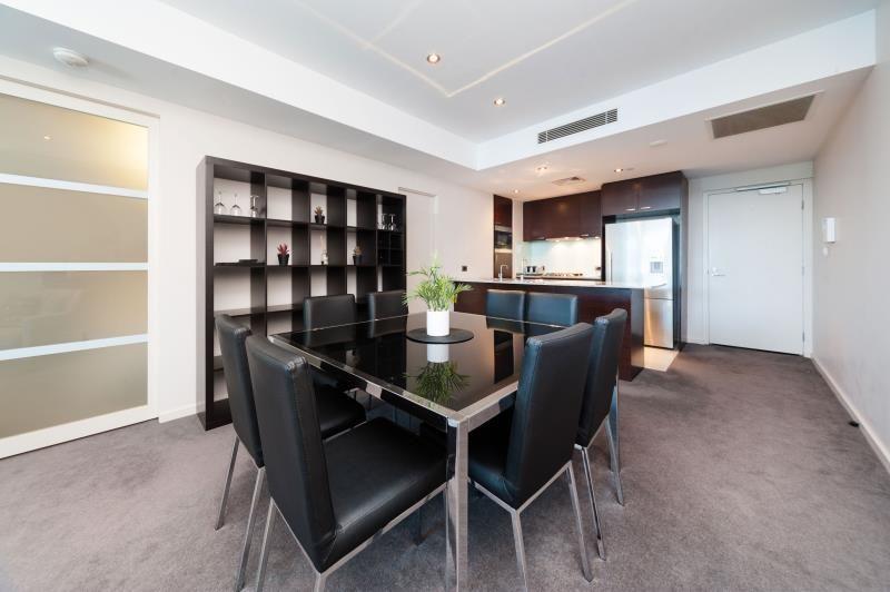 10/100 Terrace Road, East Perth WA 6004, Image 2