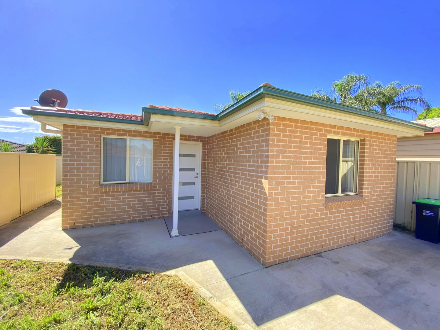 3A Osprey Place, Claremont Meadows NSW 2747, Image 0