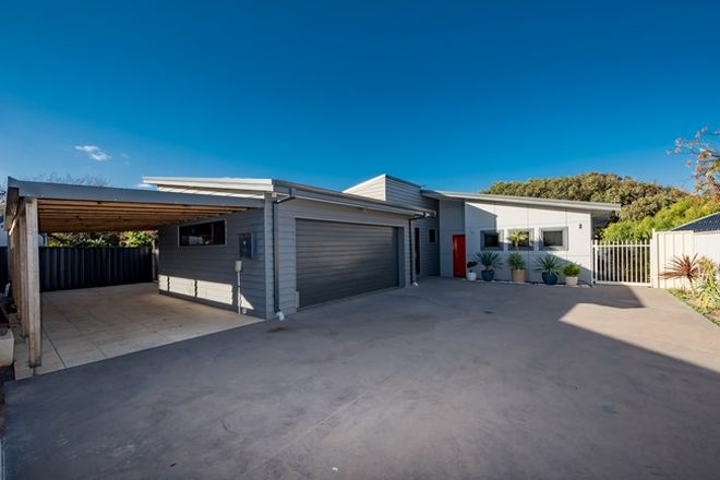Picture of 61B Francis Street, BEACHLANDS WA 6530