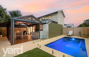 Picture of 15/1 Stratford Street, East Fremantle WA 6158