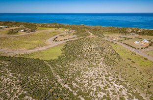 Picture of 50 African Reef Boulevard, Greenough WA 6532